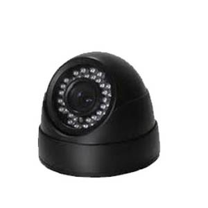 PRM IR Led Dome Kameralar